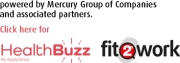 Apply Direct and Fit2Work logo